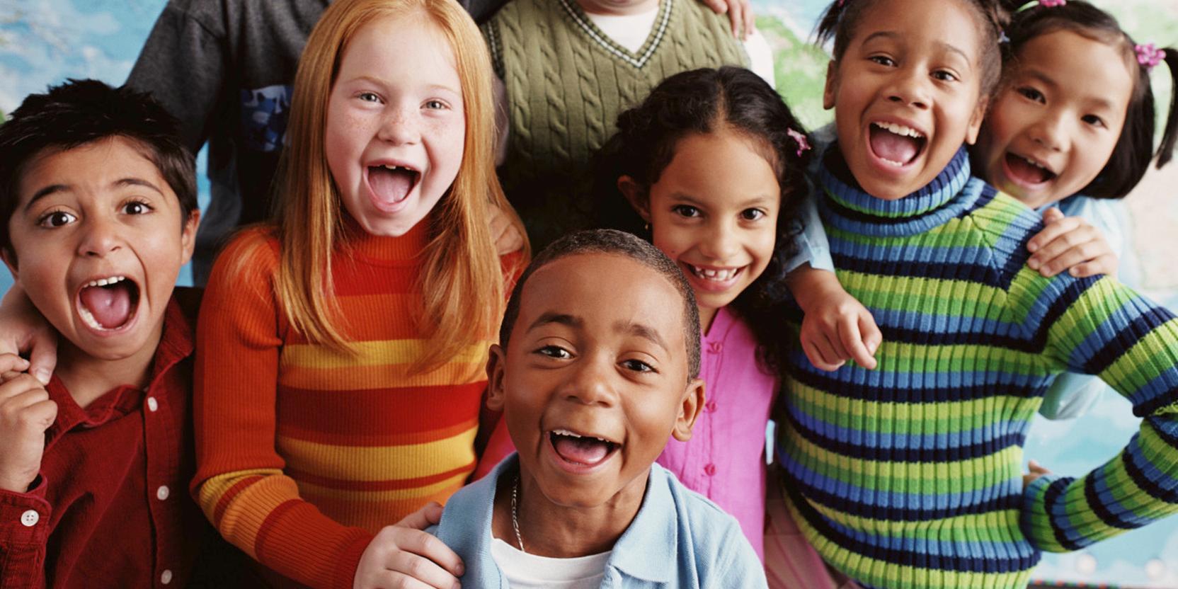 Broadway Kids Child Care Center